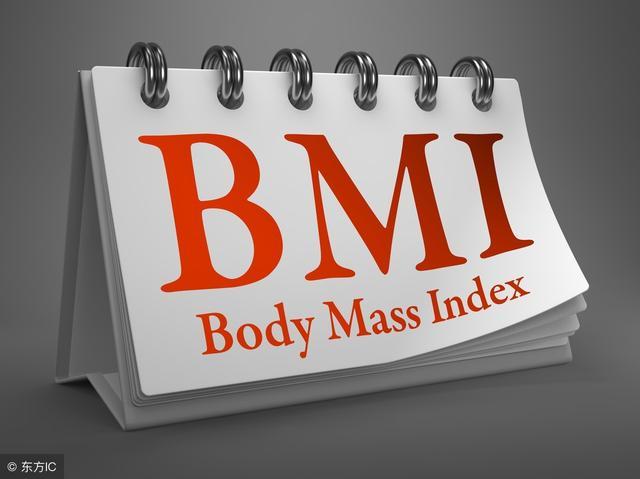 小三如何正确减掉身上30斤肉怎样减肥最快最有效0